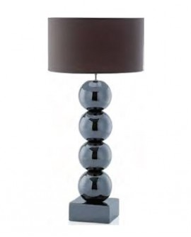 LAMPE BILBA TL  ENVY