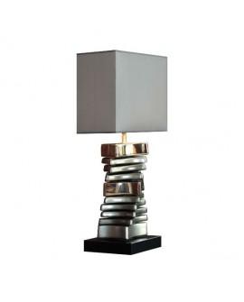 LAMPE CAREA TL  ENVY