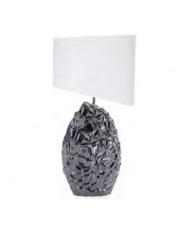 LAMPE EROCK TL  ENVY