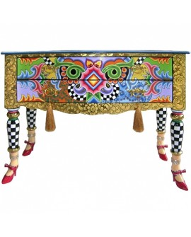 COMMODE VERSAILLES XL TOM'S DRAG