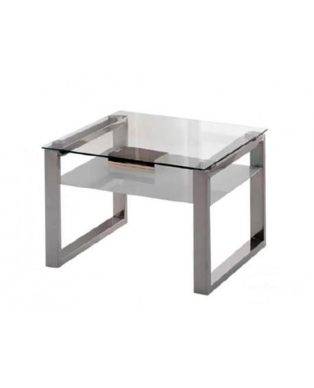 PETITE TABLE BASSE MOOD