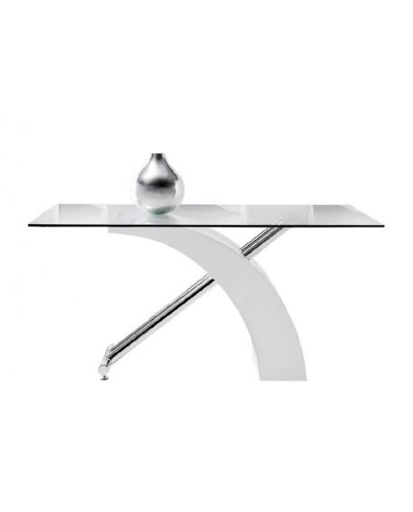TABLE REPAS / BUREAU  ECCO
