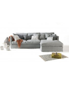 CANAPE D'ANGLE NOMAD HOME SPIRIT