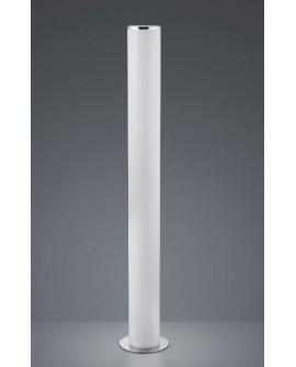 LAMPADAIRE LED PILLAR TRIO