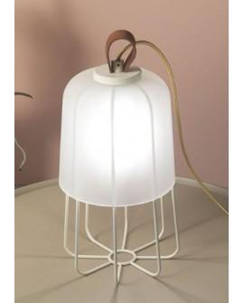 LAMPE MEDU 1L  ZAVA DESIGN