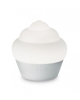"LAMPE ""CUPCAKE"" TL1 BIG IDEAL LUX"