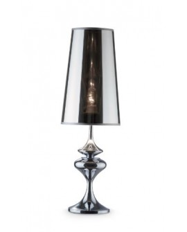 "LAMPE ""ALFIERE"" TL1 BIG IDEAL LUX"