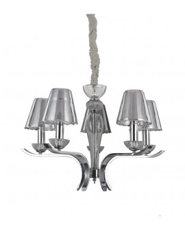 LUSTRE EVENT SP5 IDEAL LUX