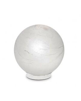 LAMPE CARTA TL1 D20  IDEAL LUX