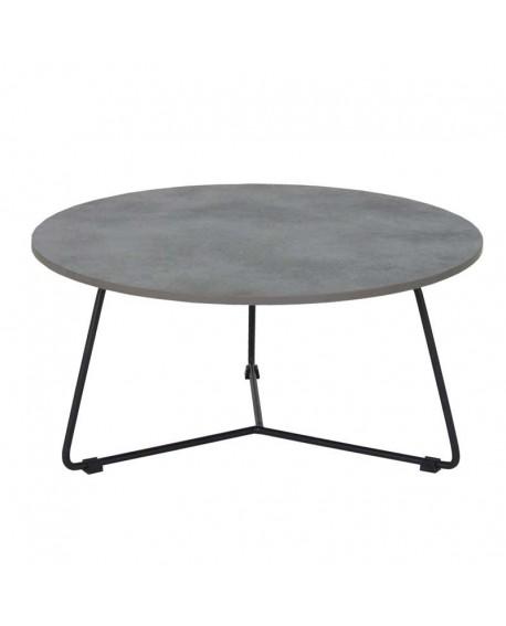 TABLE DE SALON SIERRA GM GALEA