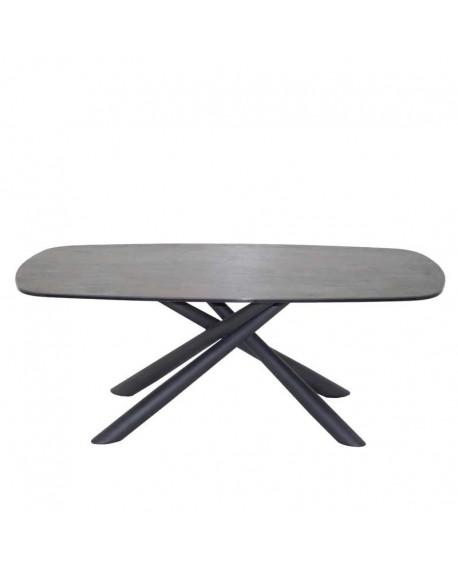 TABLE DE SALON GLORIA GALEA