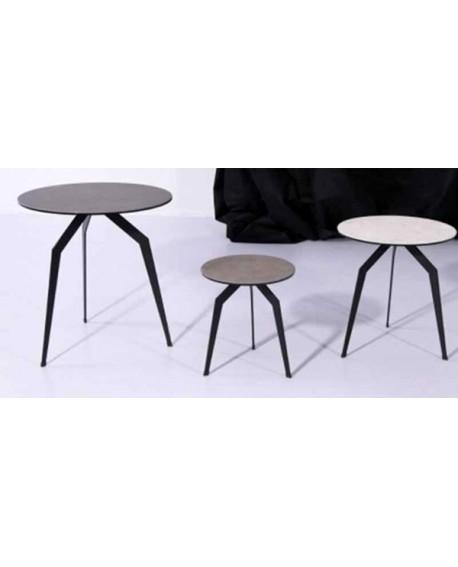 TABLES GIGOGNES OLIVIA GALEA