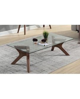TABLE DE SALON LINDA GALEA