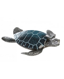 "SCULPTURE TORTUE ""JOSIE"" GM CASABLANCA"