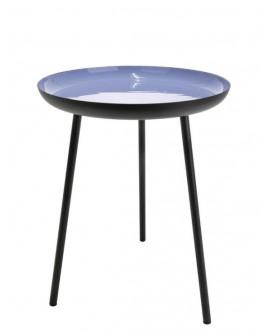 TABLE D'APPOINT CELESTE GILDE