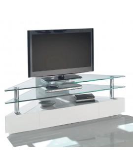 MEUBLE TV BLU-RAY ANTOINE MOTARD