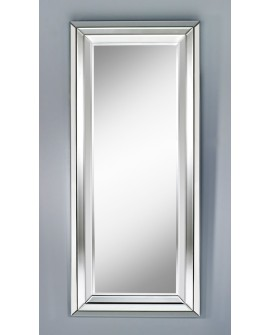 MIROIR RECTANGULAIRE BRIGHT L