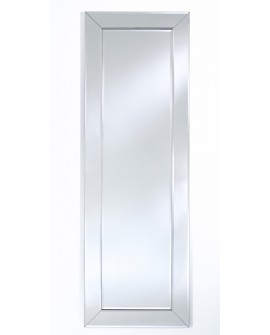 MIROIR RECTANGULAIRE BASTA HALL