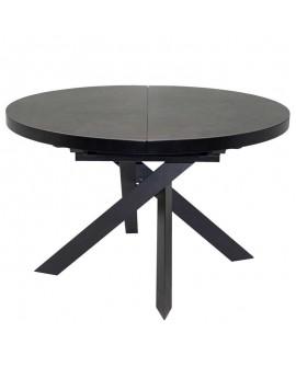TABLE DE REPAS DIANA GALEA