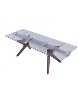TABLE DE REPAS LINDA GALEA