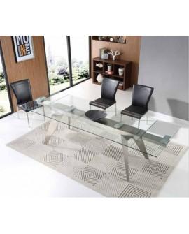 TABLE DE REPAS ANDREA GALEA