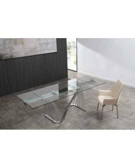 TABLE DE REPAS ANISSA GALEA