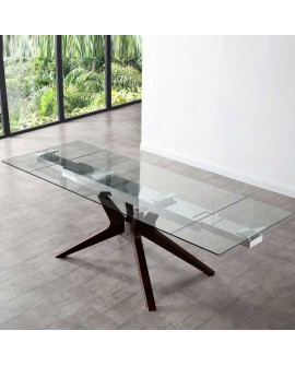 TABLE DE REPAS PAMELA GALEA