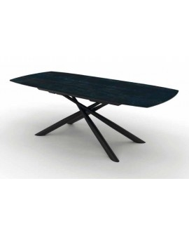 TABLE DE REPAS LUCIA GALEA