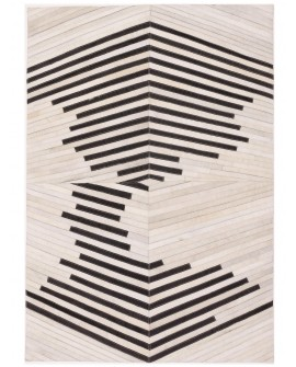 "TAPIS ""SCALA"" CUT CUT"