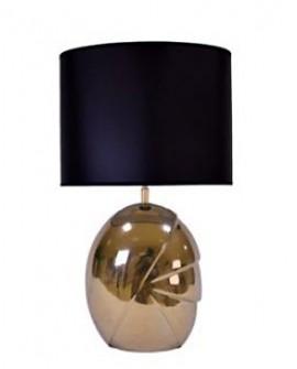 LAMPE NEO DORE  ENVY