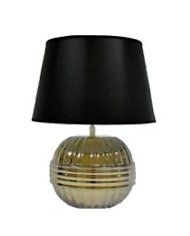 LAMPE EVA DOREE  ENVY